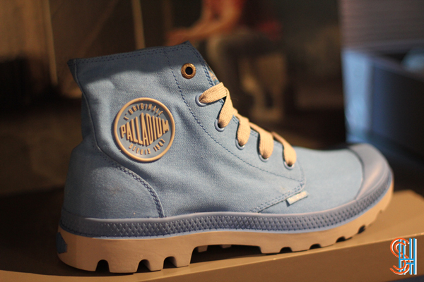 Palladium Spring Summer 2014 preview-5
