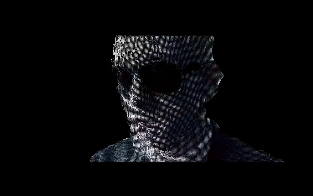 Eminem Rap God Music Video