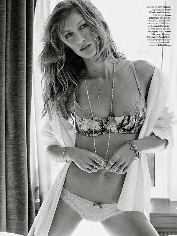 Gisele Bundchen by Giampaolo Sgura for Vogue Brazil-10