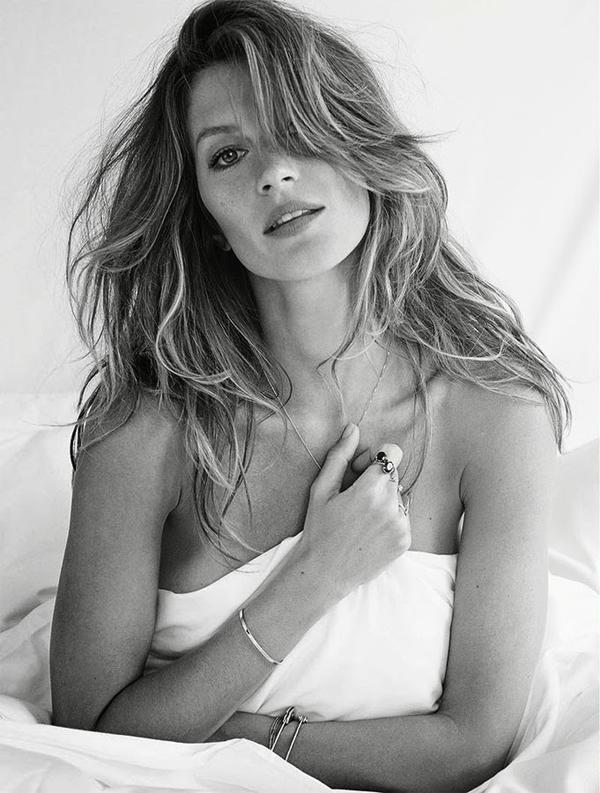 Gisele Bundchen by Giampaolo Sgura for Vogue Brazil-2