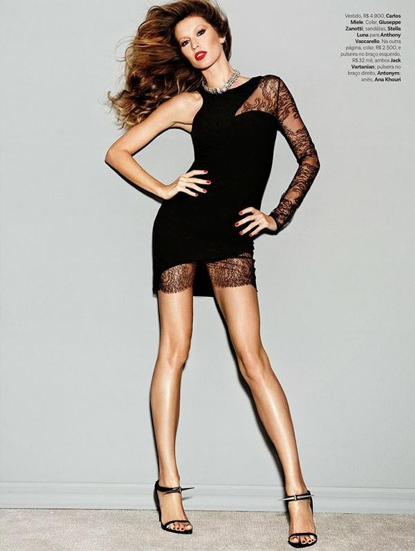 Gisele Bundchen by Giampaolo Sgura for Vogue Brazil-3