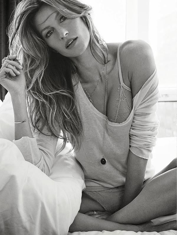 Gisele Bundchen by Giampaolo Sgura for Vogue Brazil-6