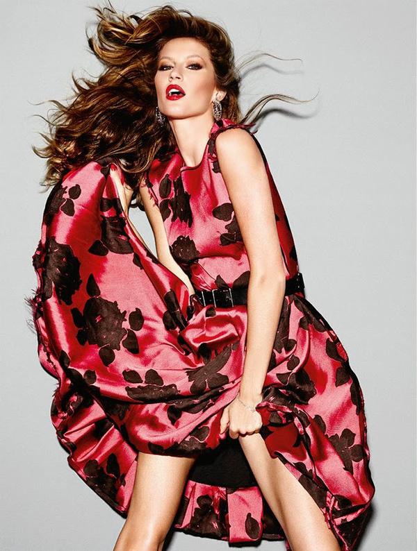 Gisele Bundchen by Giampaolo Sgura for Vogue Brazil-9