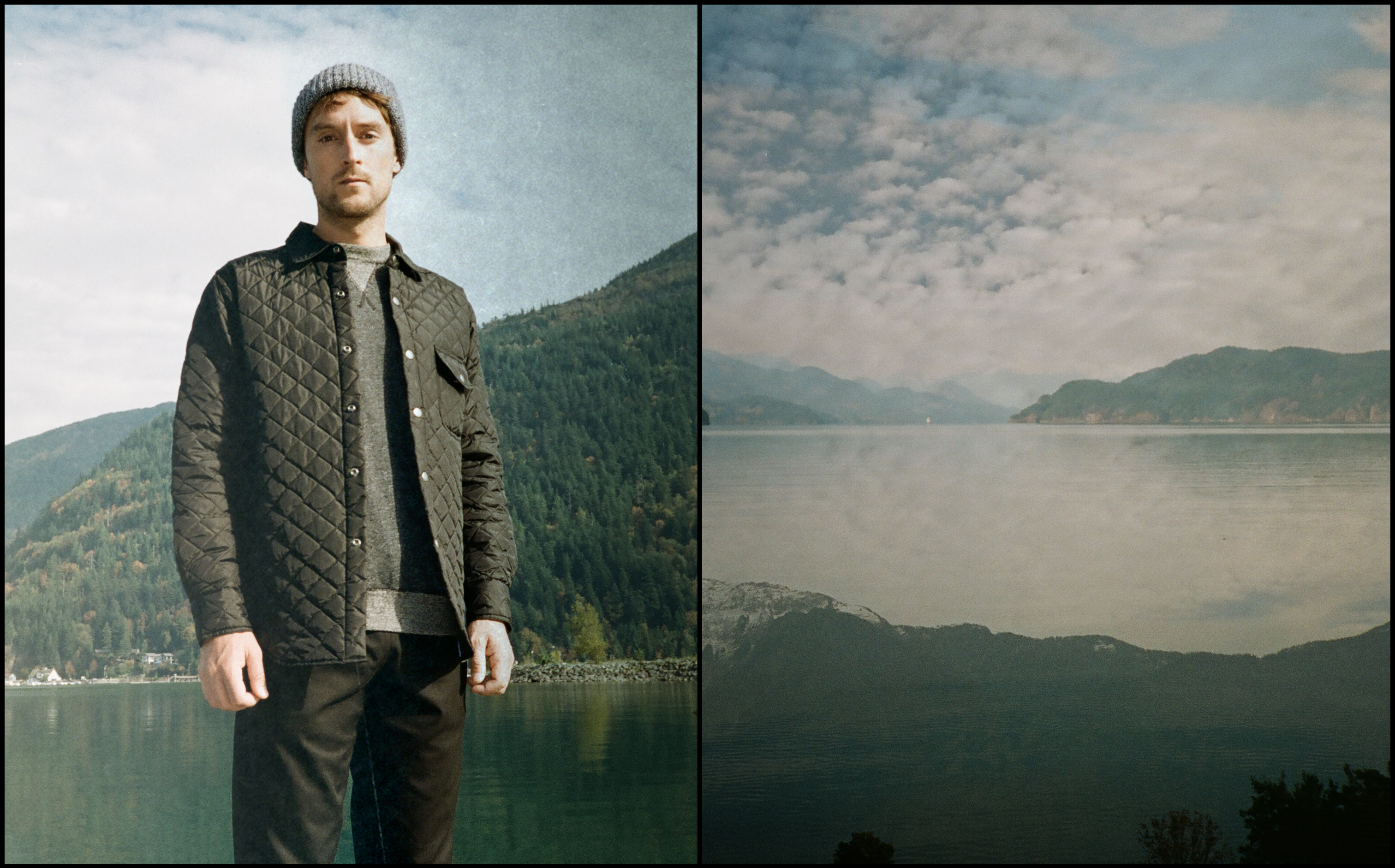 Muttonhead Mountain High Holiday 2013 Collection-6