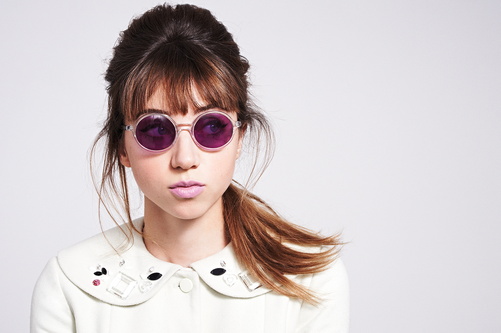 Zoe Kazen for Warby Parker-4