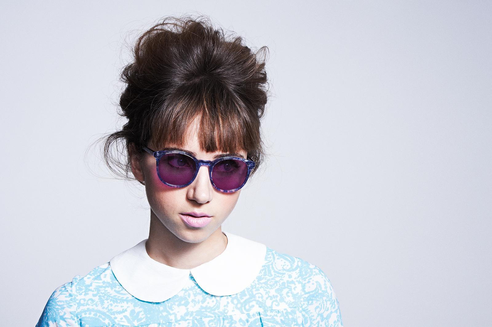 Zoe Kazen for Warby Parker-5