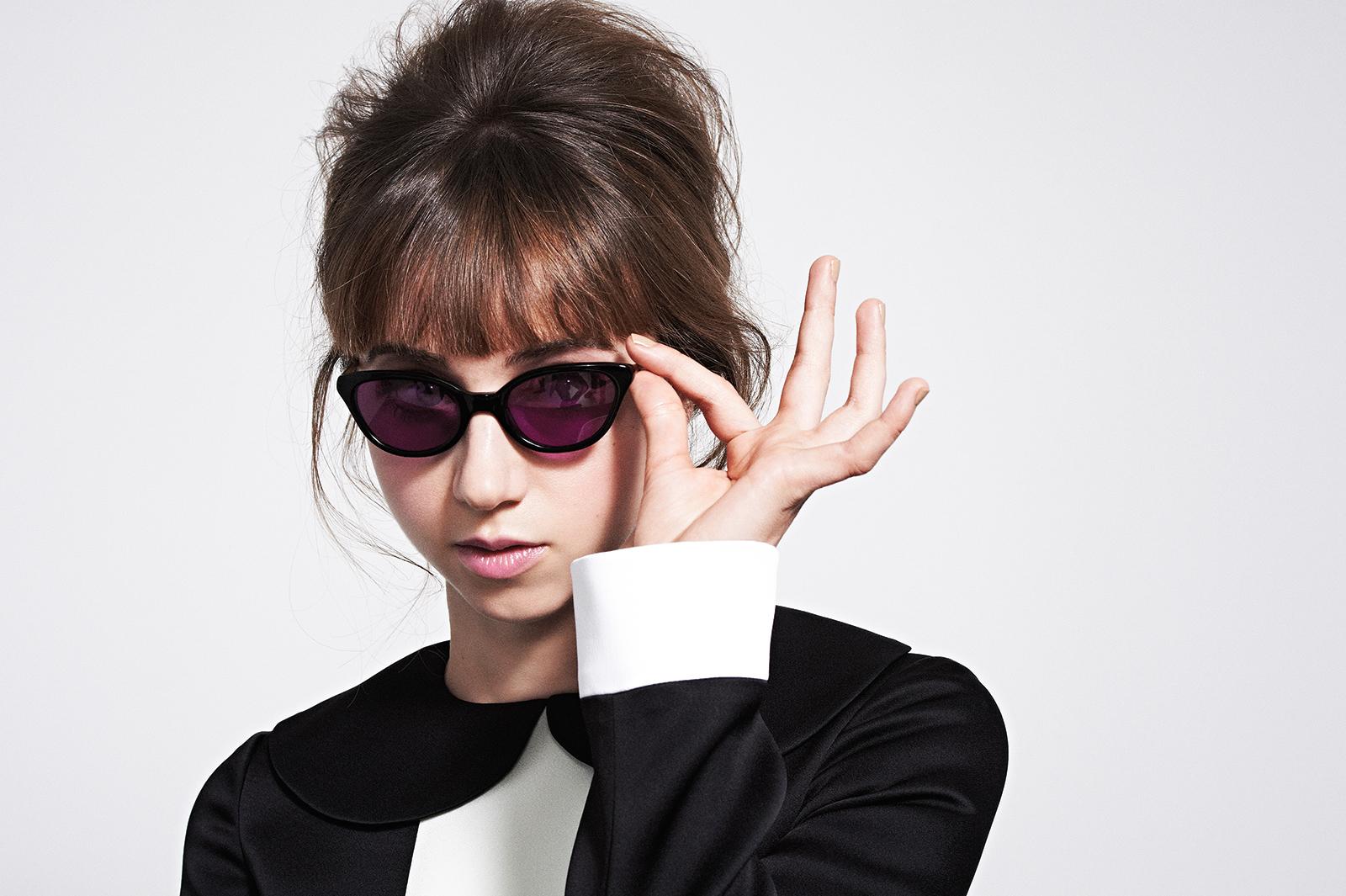 Zoe Kazen for Warby Parker-6