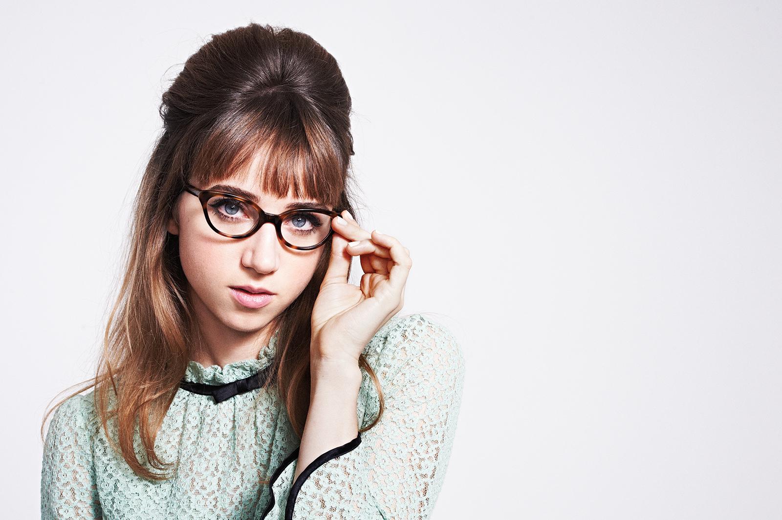 Zoe Kazen for Warby Parker-7
