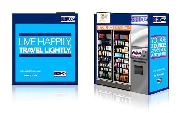 3FLOZ Vending Machine-2