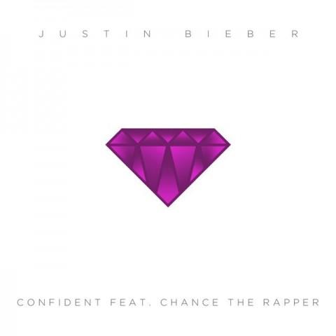 justin-bieber-chance-the-rapper-confident