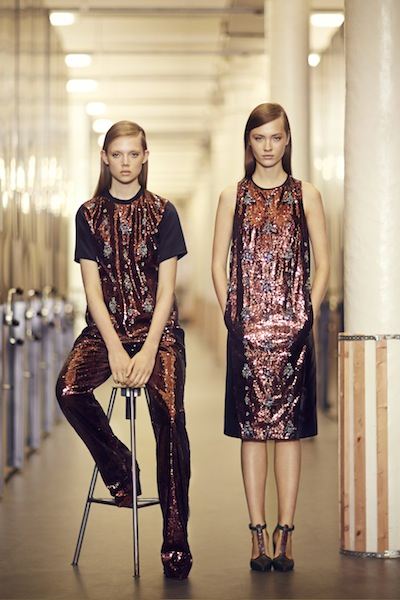 Erdem Pre-Fall 2014 Lookbook-19