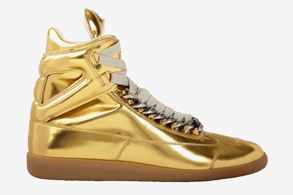 maison-martin-margiela-metallic-chain-sneaker-pack-1