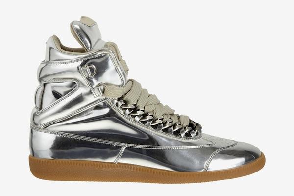 maison-martin-margiela-metallic-chain-sneaker-pack-2
