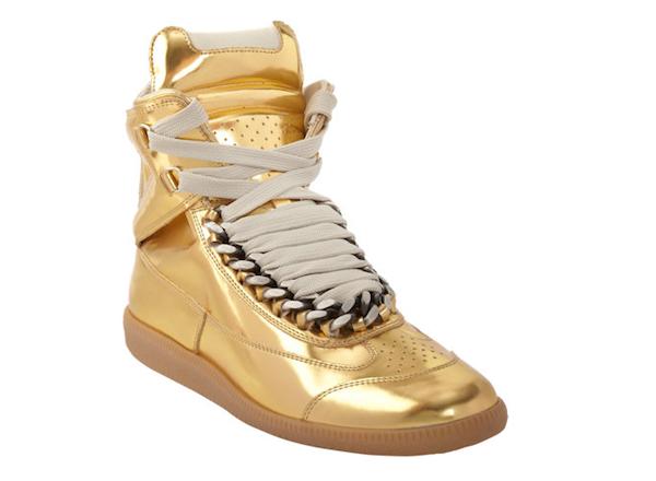 maison-martin-margiela-metallic-chain-sneaker-pack-3