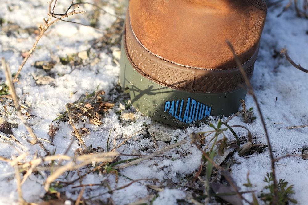 Palladium x Sidewalk Hustle FW 2013-6