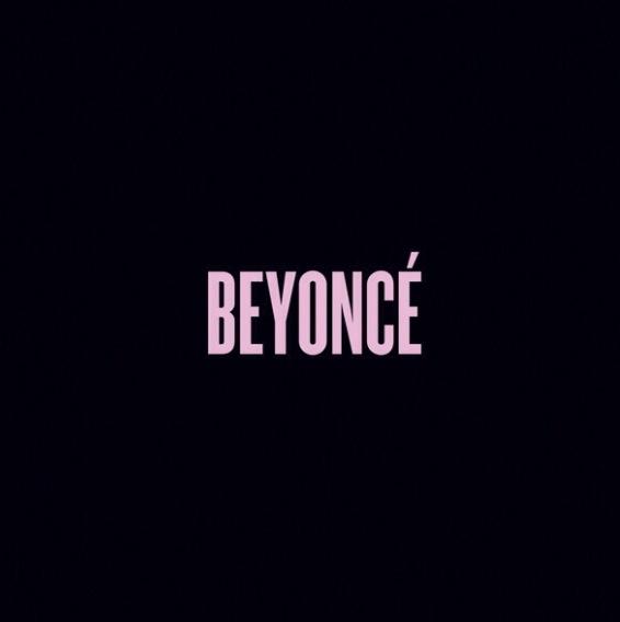 beyonce-surprise-album