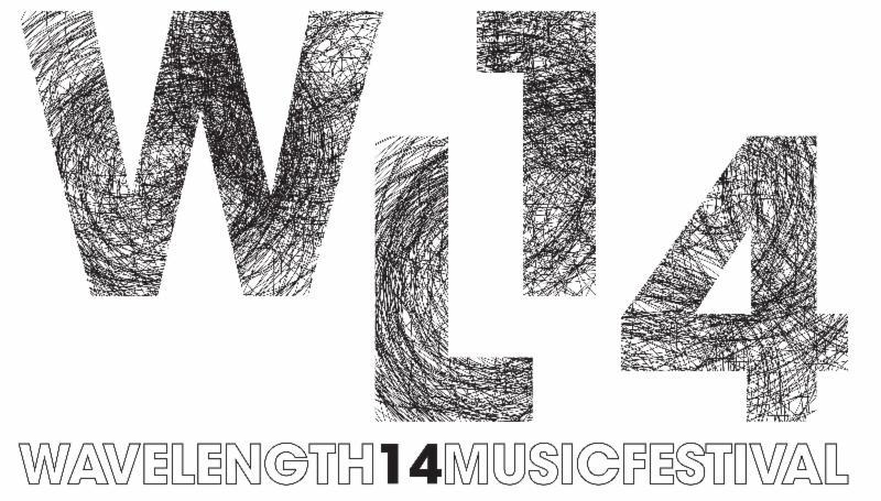 Wavelength Music Festival 14