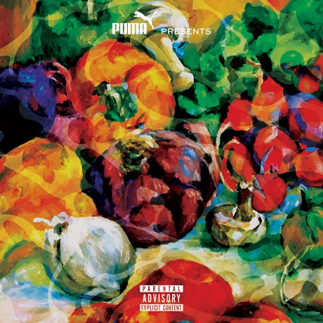 fresh-veggies-rockie-fresh-casey-vegies-mixtape