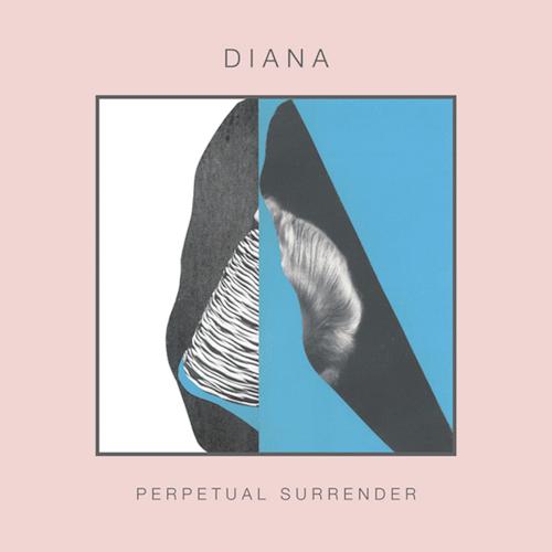 DIANA Perpetual Surrender