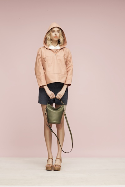 Kate Spade Saturday's Pre-Fall 2014-13