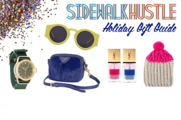 Holiday Gift Guide 13 Header2