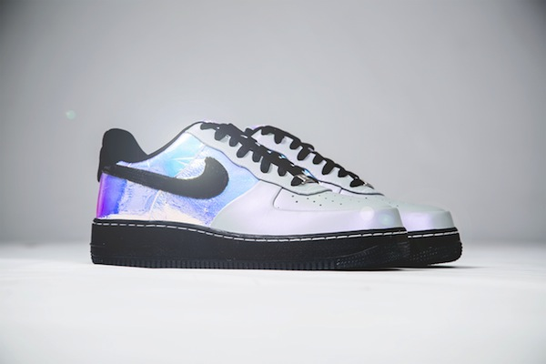 Nike-Air-Force-1-Low-Hologram-1