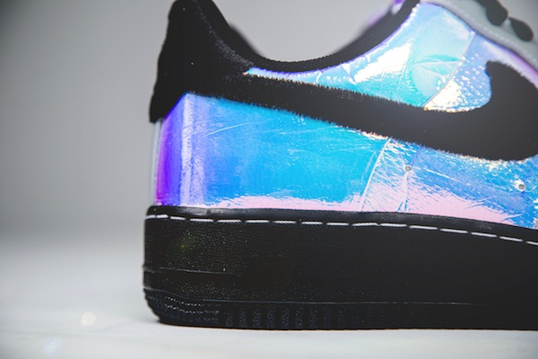 Nike-Air-Force-1-Low-Hologram-4