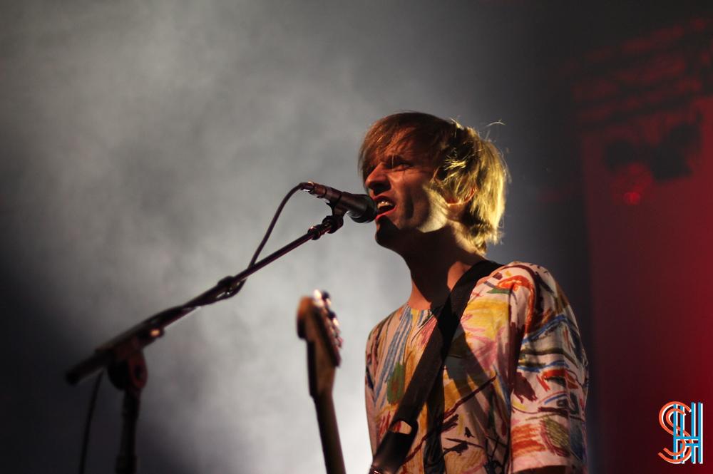 Cut-Copy-Danforth-Music-Hall-2013