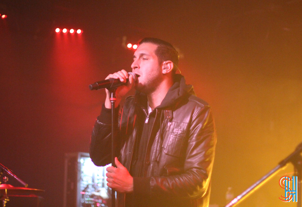 Holy-Ghost-Hoxton-Toronto
