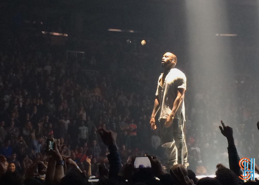 Kanye West Yeezus December ACC 2013 copy