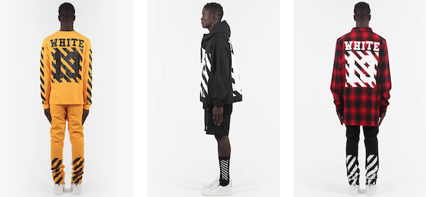 virgil-abloh-off-white-spring-summer-2014-1
