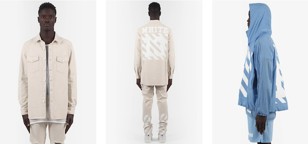 virgil-abloh-off-white-spring-summer-2014-3