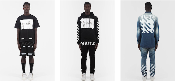 virgil-abloh-off-white-spring-summer-2014-4