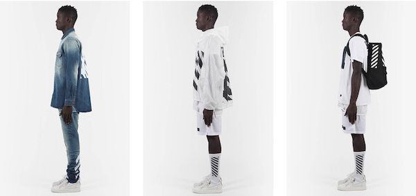 virgil-abloh-off-white-spring-summer-2014-5