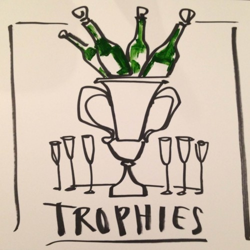 drake-trophies-official