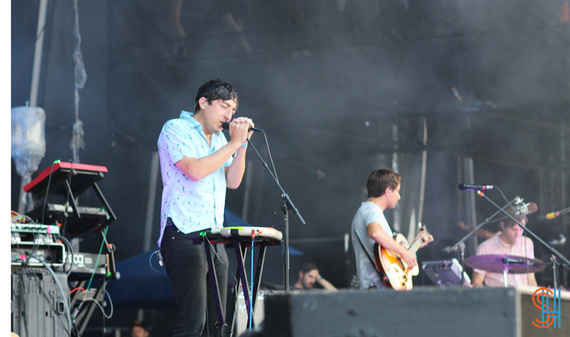 Grizzly-Bear-Governors-Ball-2013