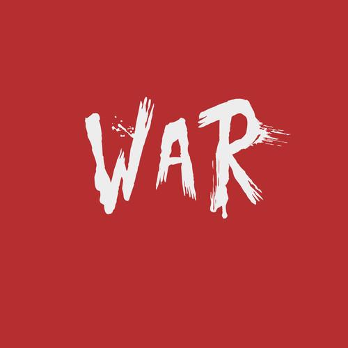 Common War