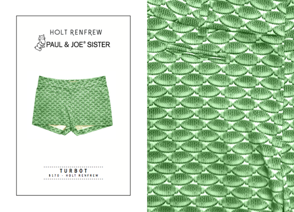 Paul & Joe Sister Spring 2014-23