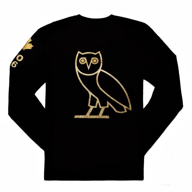 ovo-raptors-collab-tshirt-3