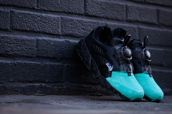 Ronnie-Fieg-Puma-Disc-Blaze-Coat-Of-Arms-1