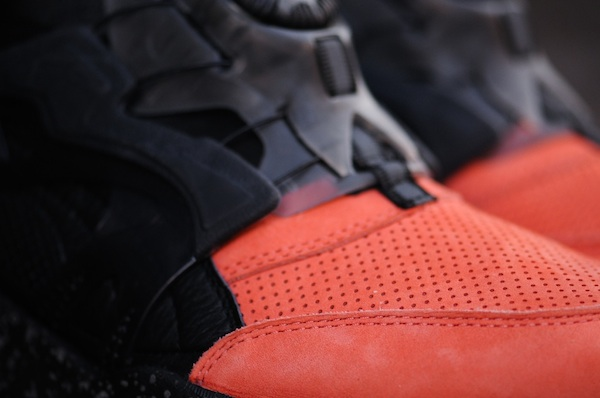 Ronnie-Fieg-Puma-Disc-Blaze-Coat-Of-Arms-11