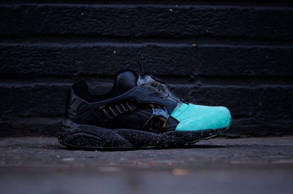 Ronnie-Fieg-Puma-Disc-Blaze-Coat-Of-Arms-2