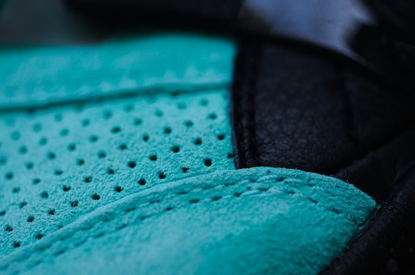 Ronnie-Fieg-Puma-Disc-Blaze-Coat-Of-Arms-3