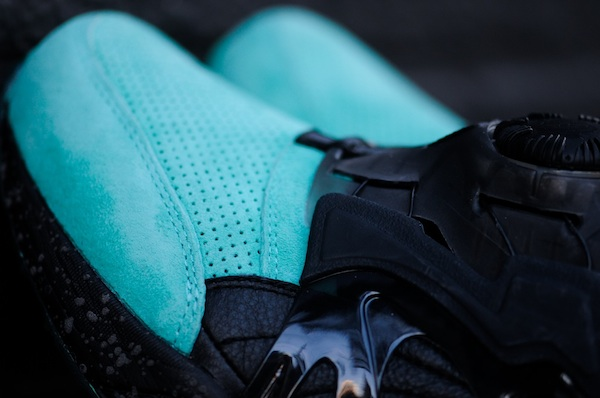 Ronnie-Fieg-Puma-Disc-Blaze-Coat-Of-Arms-4