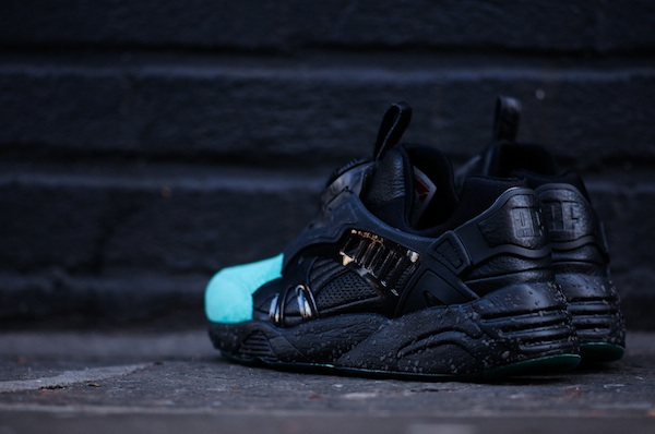 Ronnie-Fieg-Puma-Disc-Blaze-Coat-Of-Arms-5