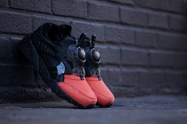 Ronnie-Fieg-Puma-Disc-Blaze-Coat-Of-Arms-8