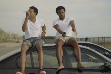 childish-gambino-chance-the-worst-guys-video