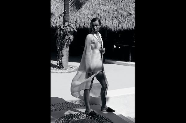 Andreea Diaconu for WSJ Magazine February 2014-10