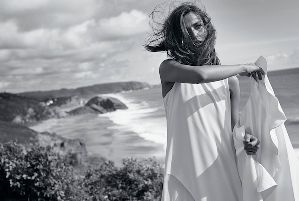 Andreea Diaconu for WSJ Magazine February 2014-13