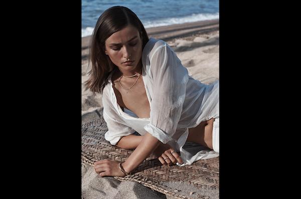 Andreea Diaconu for WSJ Magazine February 2014-14